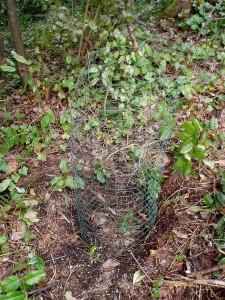 wire-in-hole-vert