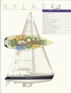 PDF Brochure (Click to Download)