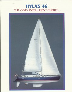 PDF Caribean Yacht Sales Flyer (Click to Download)