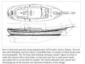 CT 54 Plans