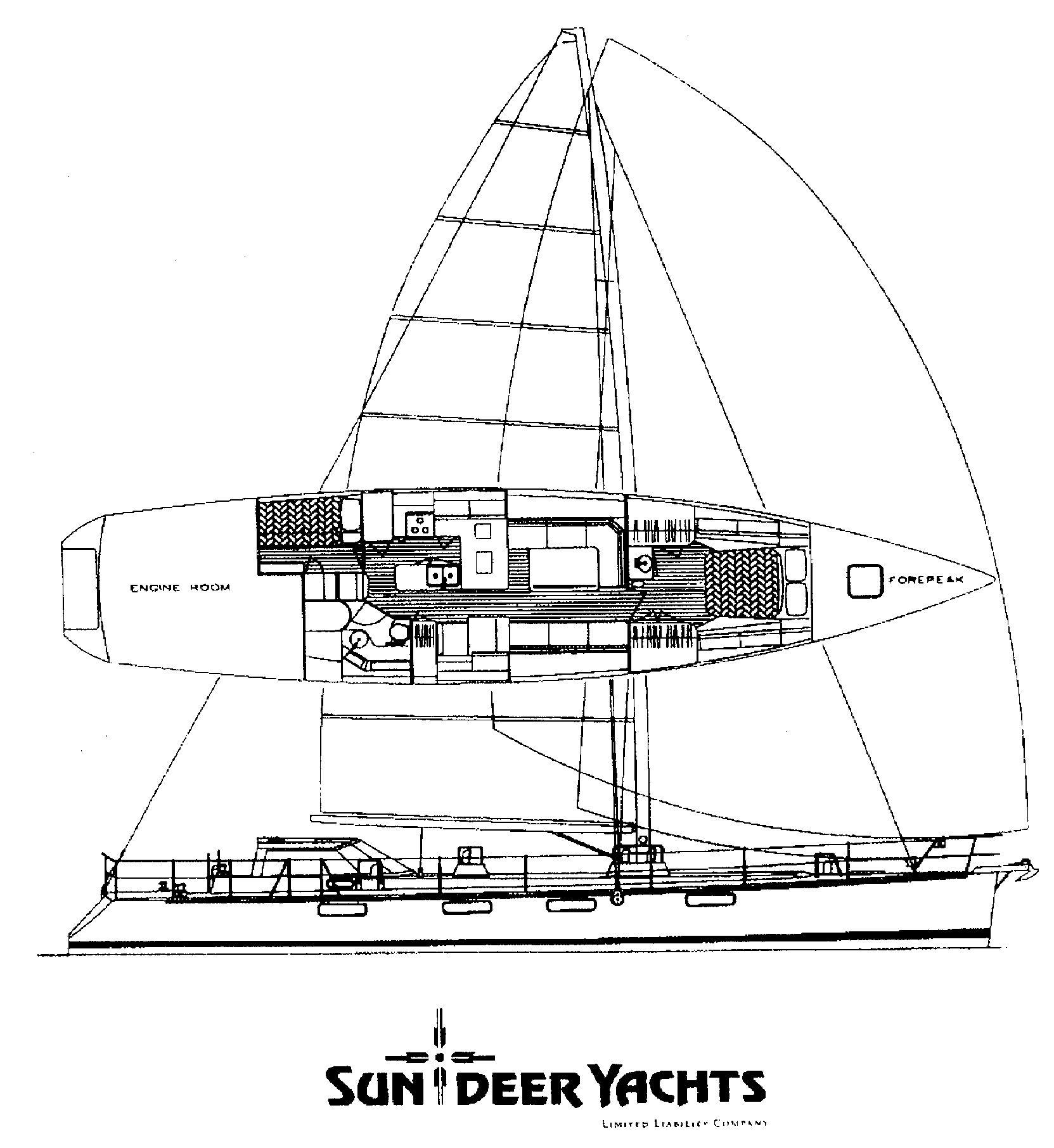 [Imagen: sundeer-60-layout.jpg]