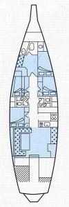 60 ocean charter 2