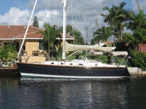 yachts for sale - Portal Industrial Cartagena Colombia