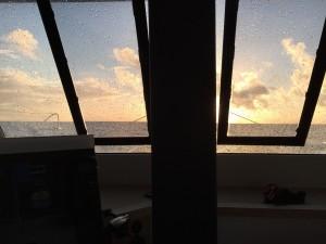 Le Villi - Sunrise