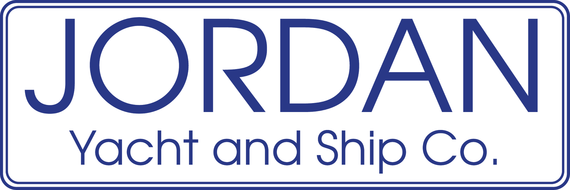 Jordan Yacht Brokerage
